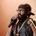 Reggae Sundance 201